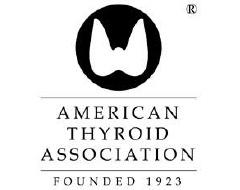 2018 · Posición de la Asociación Americana de Tiroides sobre el hipoparatiroidismo posoperatorio: diagnóstico, prevención y tratamiento en adultos