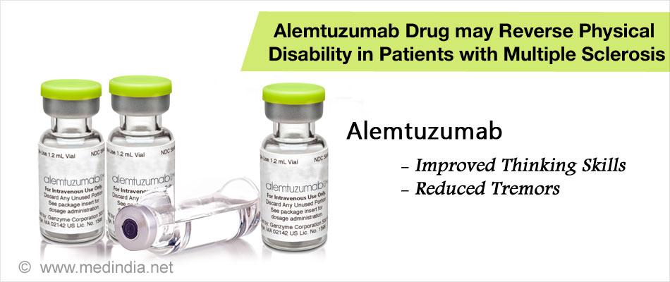 Eficacia del burosumab, un anticuerpo anti-FGF23, en adultos con hipofosfatemia ligada a X