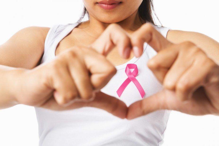 Cáncer de mama asociado a MEN-1: ¿Hay indicación para la detección precoz?