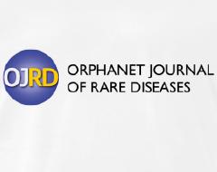 2018 · Diagnóstico y tratamiento del pseudohipoparatiroidismo y trastornos relacionados: primer consenso internacional