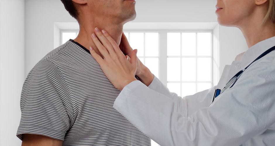 La disfunción tiroidea inducida por alemtuzumab exhibe características clínicas e inmunológicas distintivas